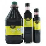 Black Raspberry Balsamic drizzle(1)